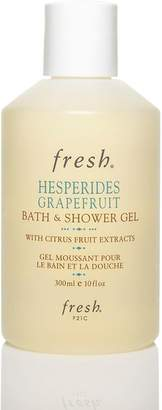 Fresh Hesperides Grapefruit Bath and Shower Gel