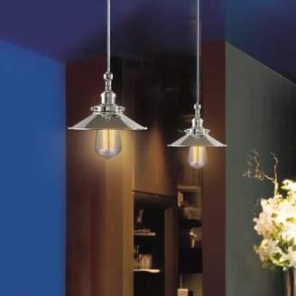 Westinghouse Lighting ST20 Incandescent, Light Bulb, Soft White E26/Medium Base Wattage: 40W