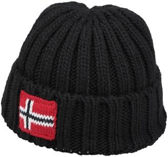 Napapijri Hats - Item 46605662NJ