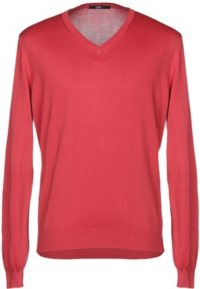 SUITE 19L Sweaters - Item 39908239GH
