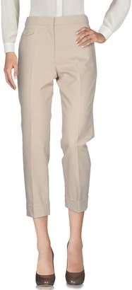 Incotex Casual pants - Item 13171025NN