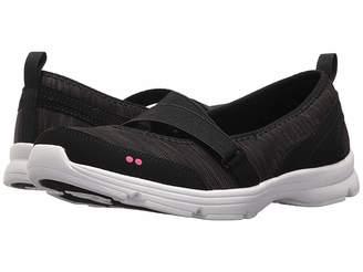 Ryka Jamie Women's Shoes