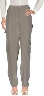 Elie Tahari Casual pants