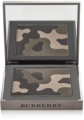 Burberry Runway Palette - Multi