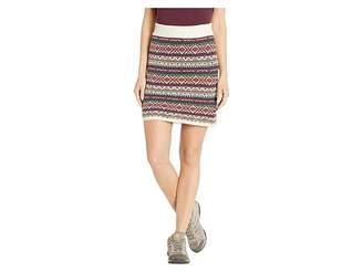 Aventura Clothing Caitlin Skirt