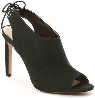Jessica Simpson Candine 2 Sandal - Women's