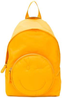 Anya Hindmarch Chubby Wink backpack