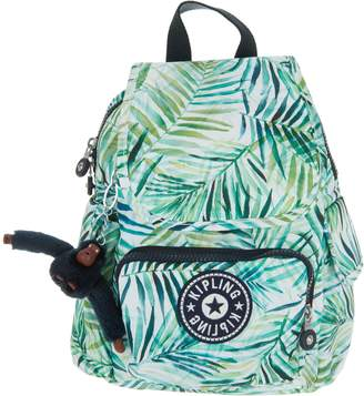 Kipling CityPack XS Backpack