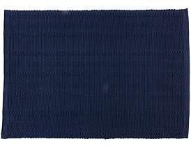 David Jones Lennon Navy Placemat