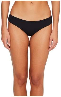 Billabong Sol Searcher Hawaii Lo Bikini Bottom Women's Swimwear