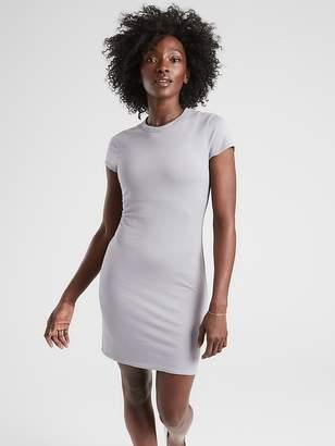 Athleta Destina Reversible Dress