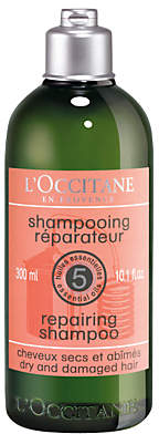 L'Occitane Aromachologie Repairing Shampoo, 300ml