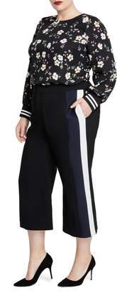 Rachel Roy Gwen Crop Pants