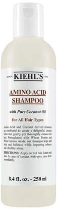 Kiehl's Amino Acid Shampoo, 8.4oz