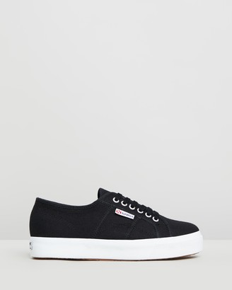 Superga 2730 Cotu - Women's