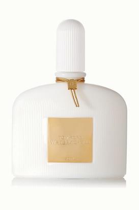 Tom Ford Beauty - Eau De Parfum - Bergamot, White Peony & Rose Absolute, 50ml $115 thestylecure.com