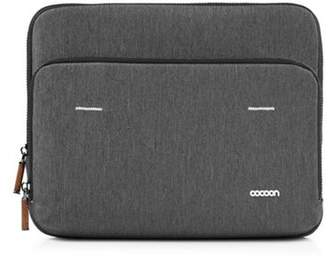 Cocoon Mcs2101 Sleeve Case Grey For Apple Ipad 4 - Tablet Air