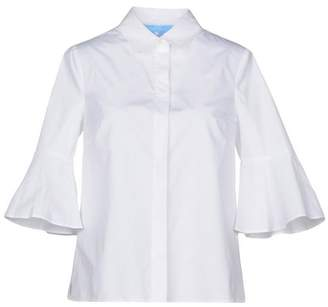 Draper James Shirt