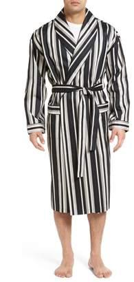 Majestic International Winslow Robe
