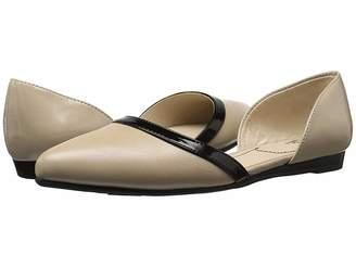 LifeStride Quintessa Women's Shoes