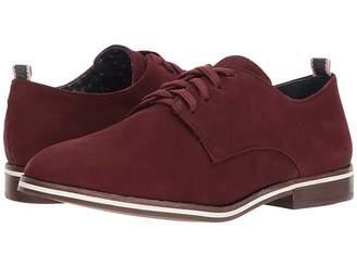 ED Ellen Degeneres Larkin Women's Shoes