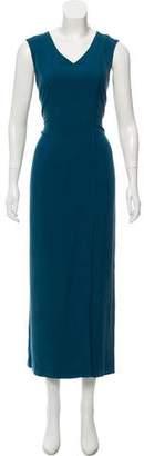 Tommy Bahama Shift Maxi Dress