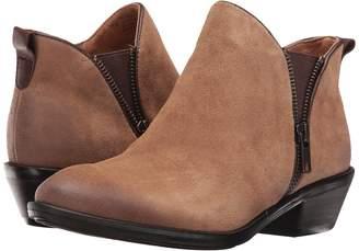 Sofft Vinton Women's Boots