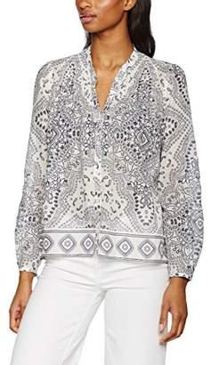 SET Women's Bluse Blouse,8