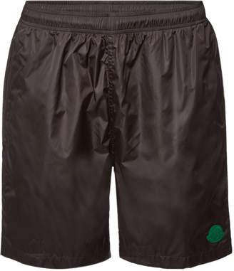 Moncler Genius 2 1952 Drawstring Shorts