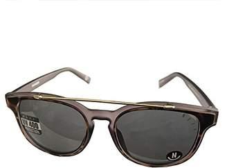 342cf0b332 Neff Swinger Shades Rectangular Sunglasses