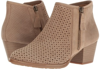 Earth - Pineberry Women's Boots $149.99 thestylecure.com