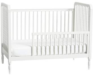 Pottery Barn Kids Elsie Spindle Crib