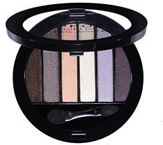 SEPHORA COLLECTION Colorful Pro Eyeshadow Palette - Brown Eyes
