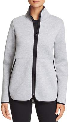 The North Face Neo Thermal Full Zip Jacket