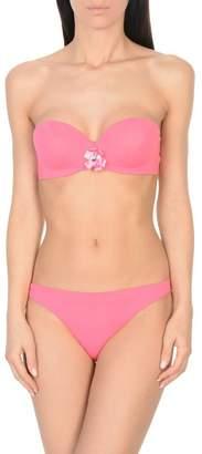 Oroblu BEACHWEAR Bikini