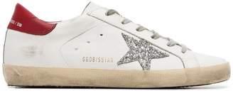 Golden Goose (ゴールデン グース) - Golden Goose Deluxe Brand Superstar スニーカー