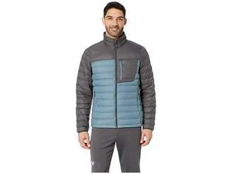Mountain Hardwear Dynothermtm Down Jacket