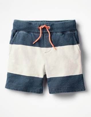 Boden Jersey Shorts