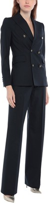DSQUARED2 Women's suits - Item 49495696GQ