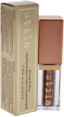 Stila 0.153Oz Grace Shimmer & Glow Liquid Eye Shadow
