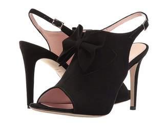 Kate Spade Ilyse Women's Shoes