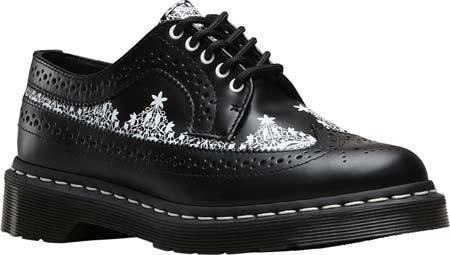 Dr. MartensWomen's Dr. Martens 3989 Lace Wingtip Shoe
