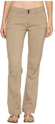 Prana Halle Pant Women's Casual Pants