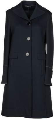 Piazza Sempione Overcoats
