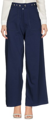 Huit .8! POINT Casual pants
