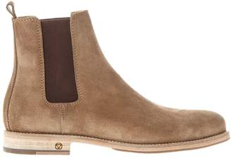 NATIONAL STANDARD Boots Shoes Men National Standard