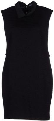 PETIT BATEAU Short dresses $169 thestylecure.com