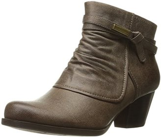 BareTraps Women's BT RHAPSODY Boot $89 thestylecure.com