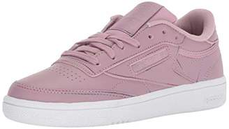 Reebok Women's Club C 85 Walking Shoe