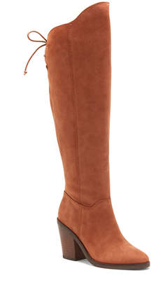 Lucky Brand PEMBE TALL BOOT